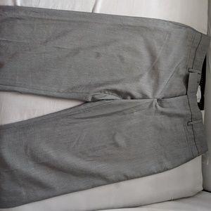 NWT dress slacks from GAP